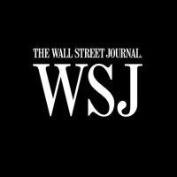 WSJ-logo-992x475