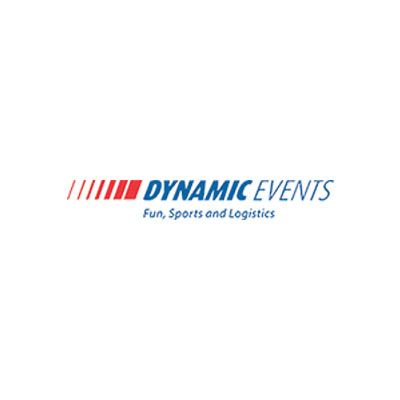 dynamicevents